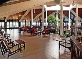 sri-lanka-hotel-koggala-beach-033.jpg