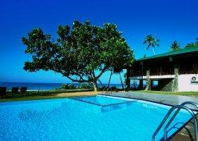sri-lanka-hotel-koggala-beach-034.jpg