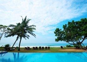 sri-lanka-hotel-koggala-beach-035.jpg