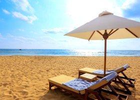 sri-lanka-hotel-pandanus-beach-hotel-001.jpg