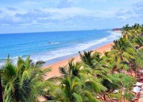 sri-lanka-hotel-pandanus-beach-hotel-002.jpg