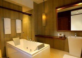 sri-lanka-hotel-pandanus-beach-hotel-007.jpg