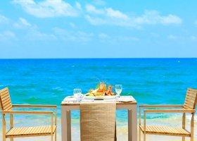 sri-lanka-hotel-pandanus-beach-hotel-012.jpg