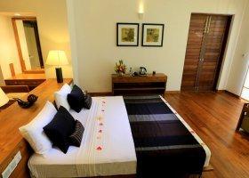 sri-lanka-hotel-pandanus-beach-hotel-016.jpg