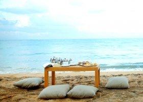 sri-lanka-hotel-pandanus-beach-hotel-018.jpg