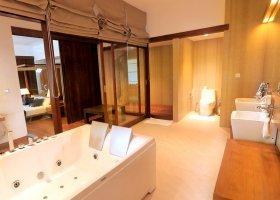 sri-lanka-hotel-pandanus-beach-hotel-022.jpg