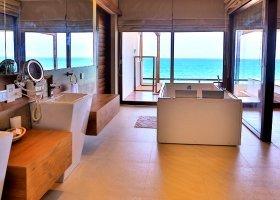 sri-lanka-hotel-pandanus-beach-hotel-025.jpg