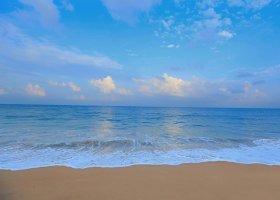sri-lanka-hotel-pandanus-beach-hotel-029.jpg