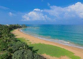 sri-lanka-hotel-pandanus-beach-hotel-030.jpg