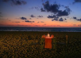 sri-lanka-hotel-pandanus-beach-hotel-031.jpg