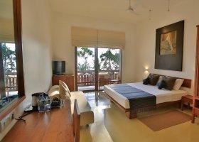 sri-lanka-hotel-pandanus-beach-hotel-033.jpg