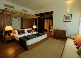 sri-lanka-hotel-pandanus-beach-hotel-034.jpg