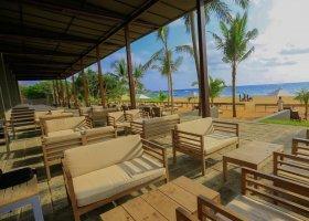 sri-lanka-hotel-pandanus-beach-hotel-038.jpg