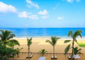 sri-lanka-hotel-pandanus-beach-hotel-039.jpg