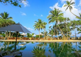 sri-lanka-hotel-pandanus-beach-hotel-040.jpg