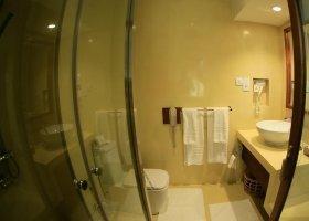 sri-lanka-hotel-pandanus-beach-hotel-041.jpg