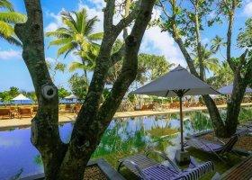 sri-lanka-hotel-pandanus-beach-hotel-042.jpg
