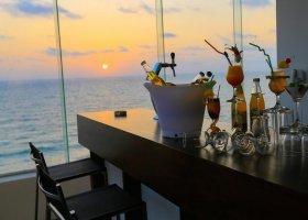 sri-lanka-hotel-pandanus-beach-hotel-043.jpg