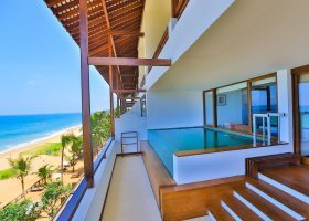 sri-lanka-hotel-pandanus-beach-hotel-046.jpg