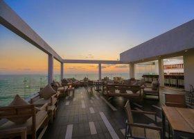 sri-lanka-hotel-pandanus-beach-hotel-047.jpg