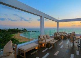 sri-lanka-hotel-pandanus-beach-hotel-048.jpg