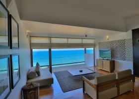 sri-lanka-hotel-pandanus-beach-hotel-051.jpg