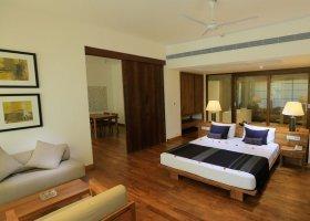 sri-lanka-hotel-pandanus-beach-hotel-053.jpg