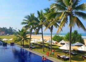 sri-lanka-hotel-the-surf-hotel-004.jpg