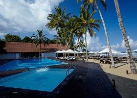 sri-lanka-hotel-the-surf-hotel-011.jpg