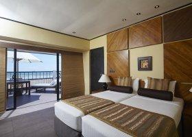sri-lanka-hotel-the-surf-hotel-016.jpg