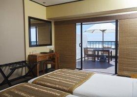 sri-lanka-hotel-the-surf-hotel-017.jpg