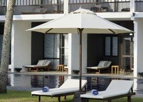 sri-lanka-hotel-the-surf-hotel-018.jpg