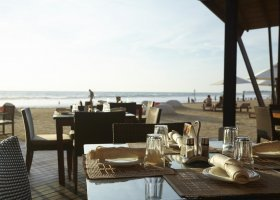 sri-lanka-hotel-the-surf-hotel-019.jpg