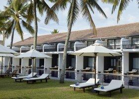 sri-lanka-hotel-the-surf-hotel-020.jpg