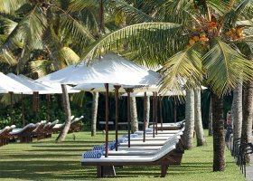 sri-lanka-hotel-the-surf-hotel-024.jpg