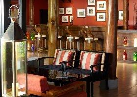sri-lanka-hotel-the-surf-hotel-026.jpg