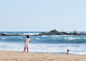 sri-lanka-hotel-the-surf-hotel-029.jpg