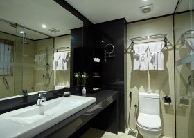 sri-lanka-hotel-the-surf-hotel-036.jpg