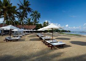 sri-lanka-hotel-the-surf-hotel-043.jpg