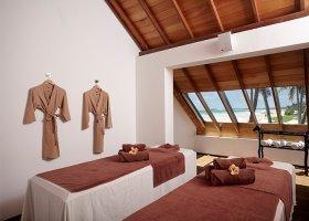 sri-lanka-hotel-the-surf-hotel-045.jpg