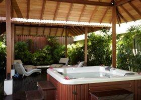 sri-lanka-hotel-the-surf-hotel-046.jpg