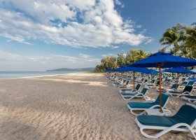 thajsko-hotel-angsana-laguna-002.jpg