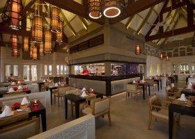 thajsko-hotel-angsana-laguna-004.jpg