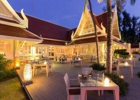 thajsko-hotel-angsana-laguna-005.jpg