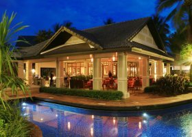 thajsko-hotel-angsana-laguna-006.jpg