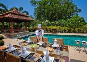 thajsko-hotel-angsana-laguna-008.jpg