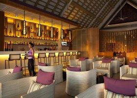 thajsko-hotel-angsana-laguna-009.jpg
