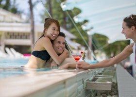 thajsko-hotel-angsana-laguna-020.jpg