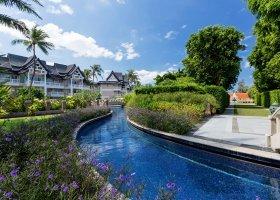 thajsko-hotel-angsana-laguna-022.jpg