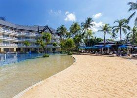thajsko-hotel-angsana-laguna-023.jpg